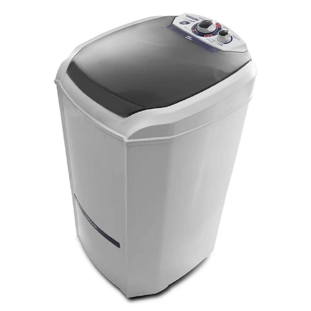 lavadora-110-volts-branco