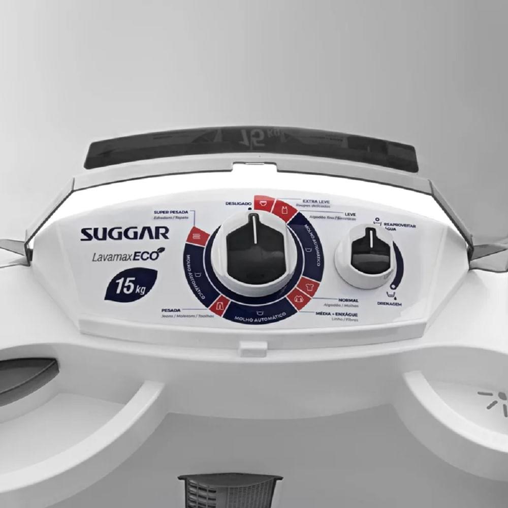 lavadora-15-kilos-suggar