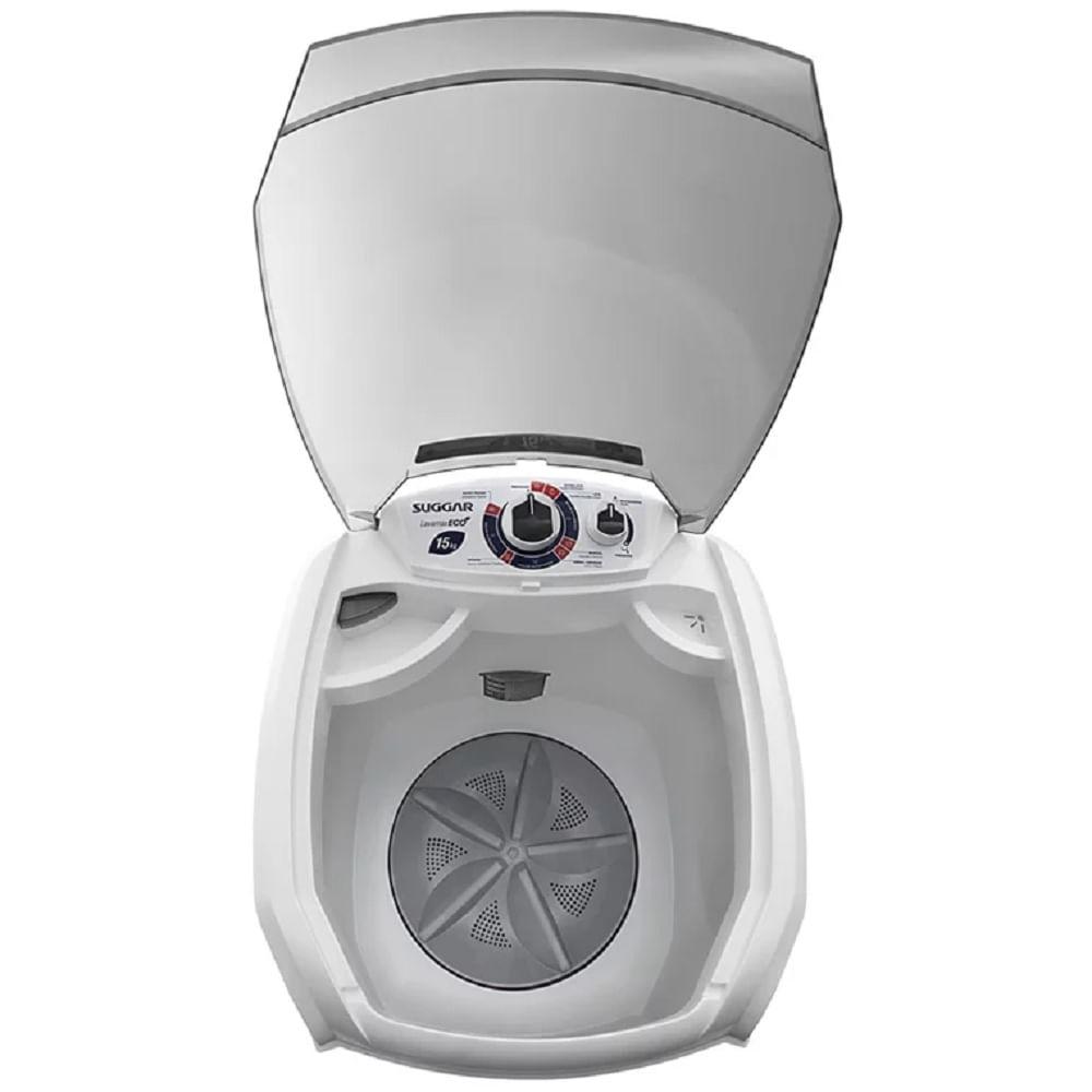 lavadora-110v-branca