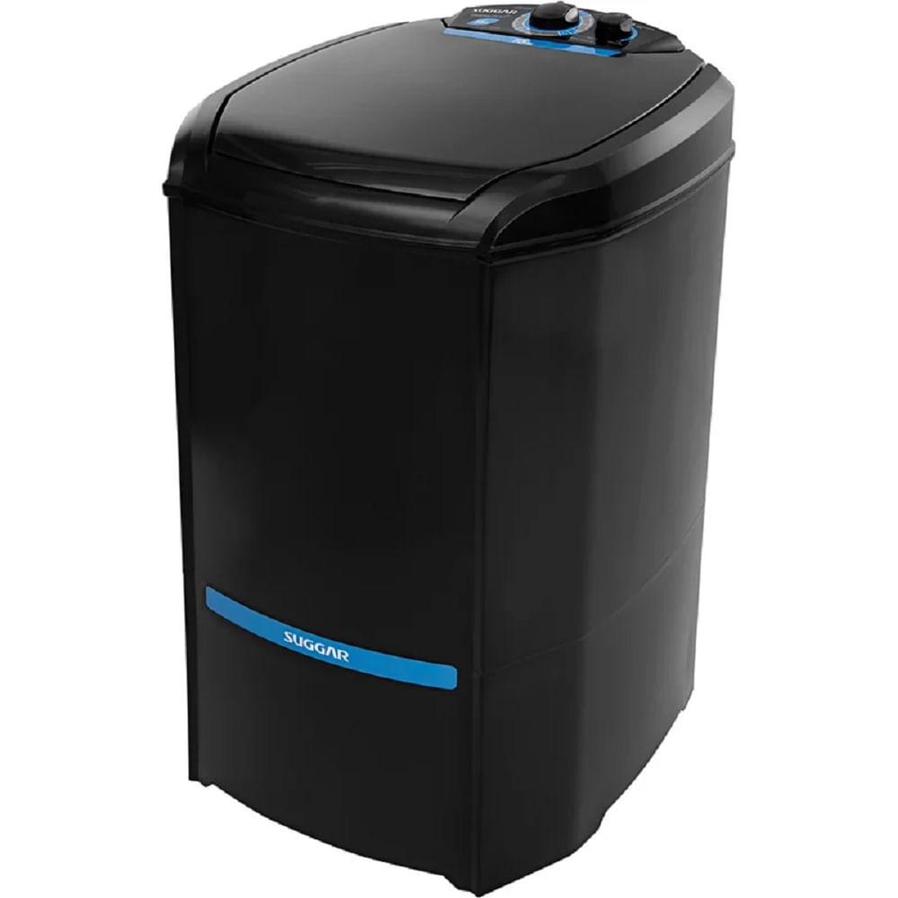 lavadora-suggar-preta-15-kilos