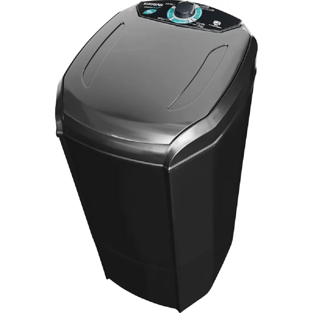 lavadora-de-roupas-preta-suggar