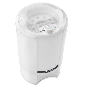 centrifuga-suggar-15-kilos