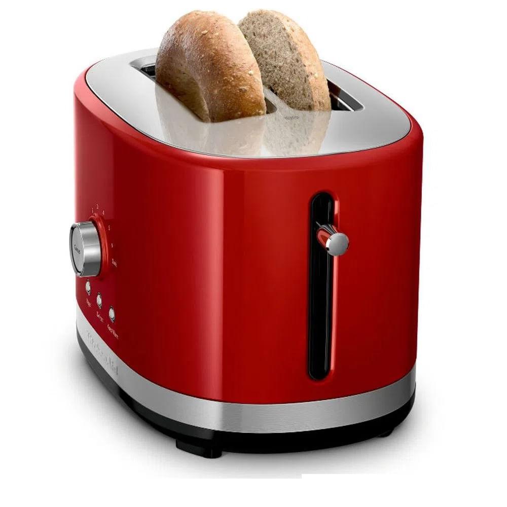torradeira-kitchenaid-vermelha