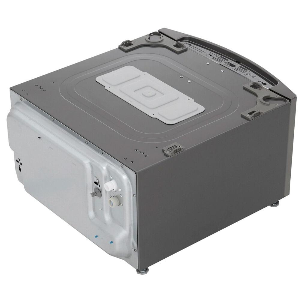 WD2100VMA-10
