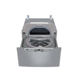 WD2100VMA-1
