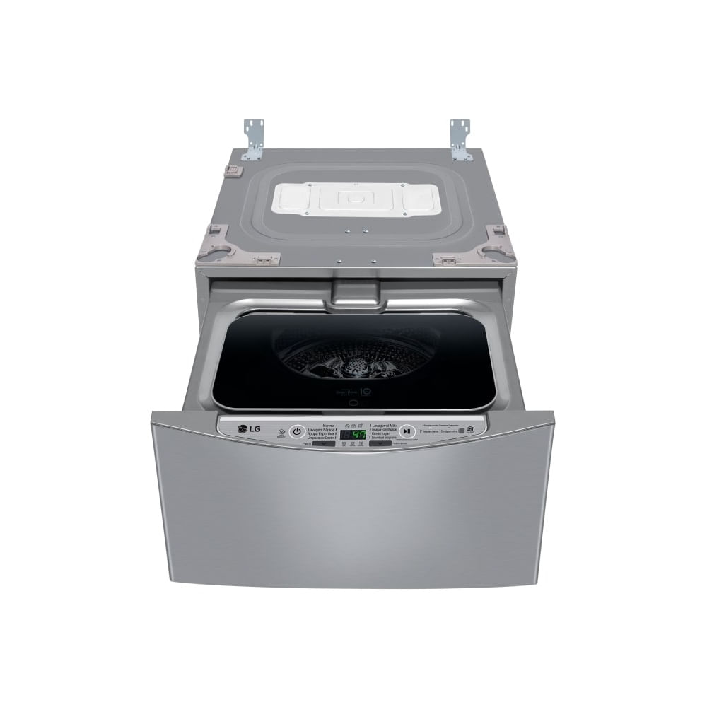 WD2100VMA-2