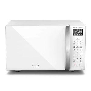 microondas-panasonic-branco