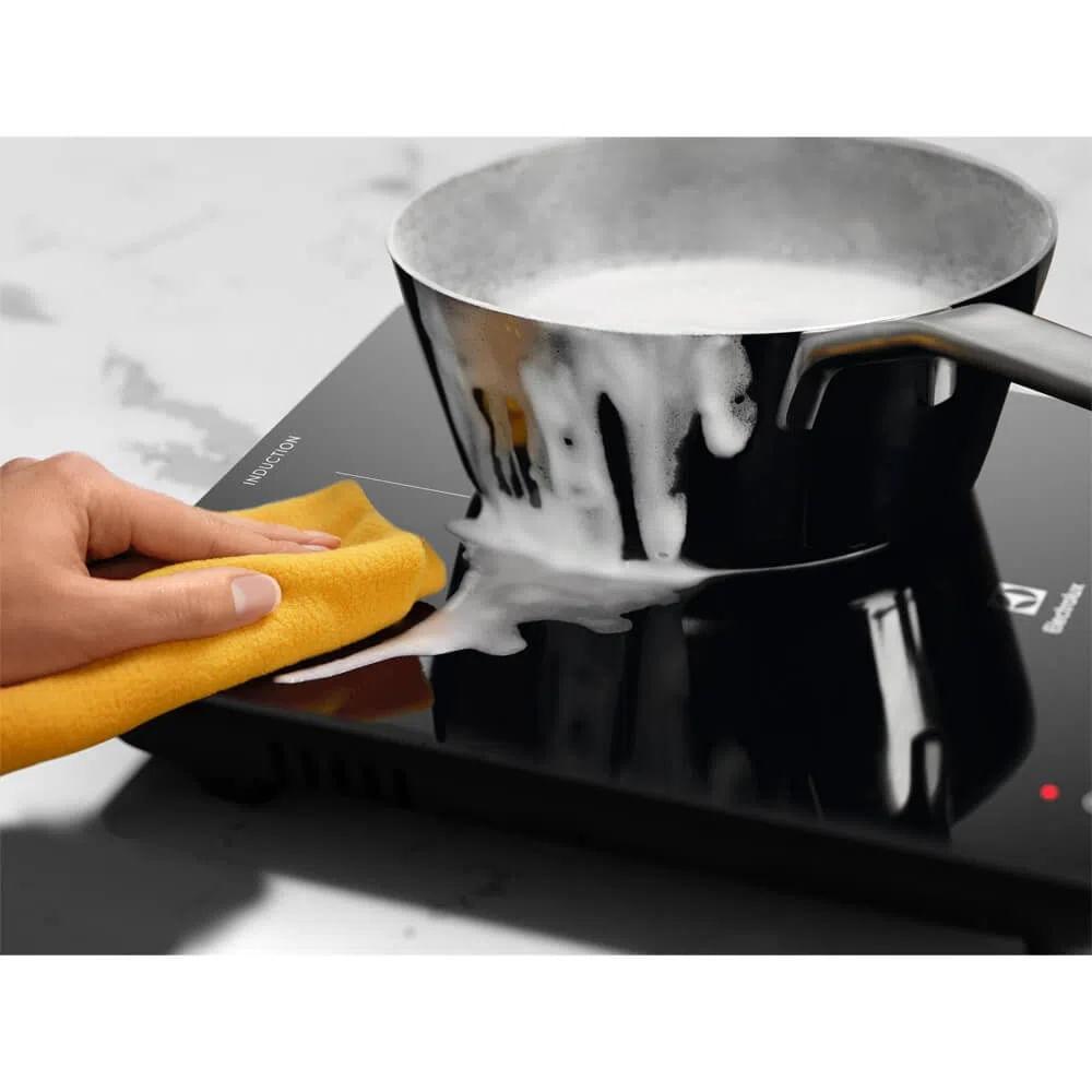 cooktop-inducao-electrolux-preto