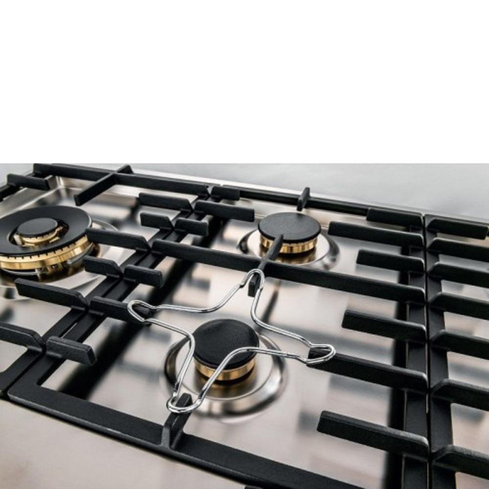 cooktop-tecno-inox-4-queimadores
