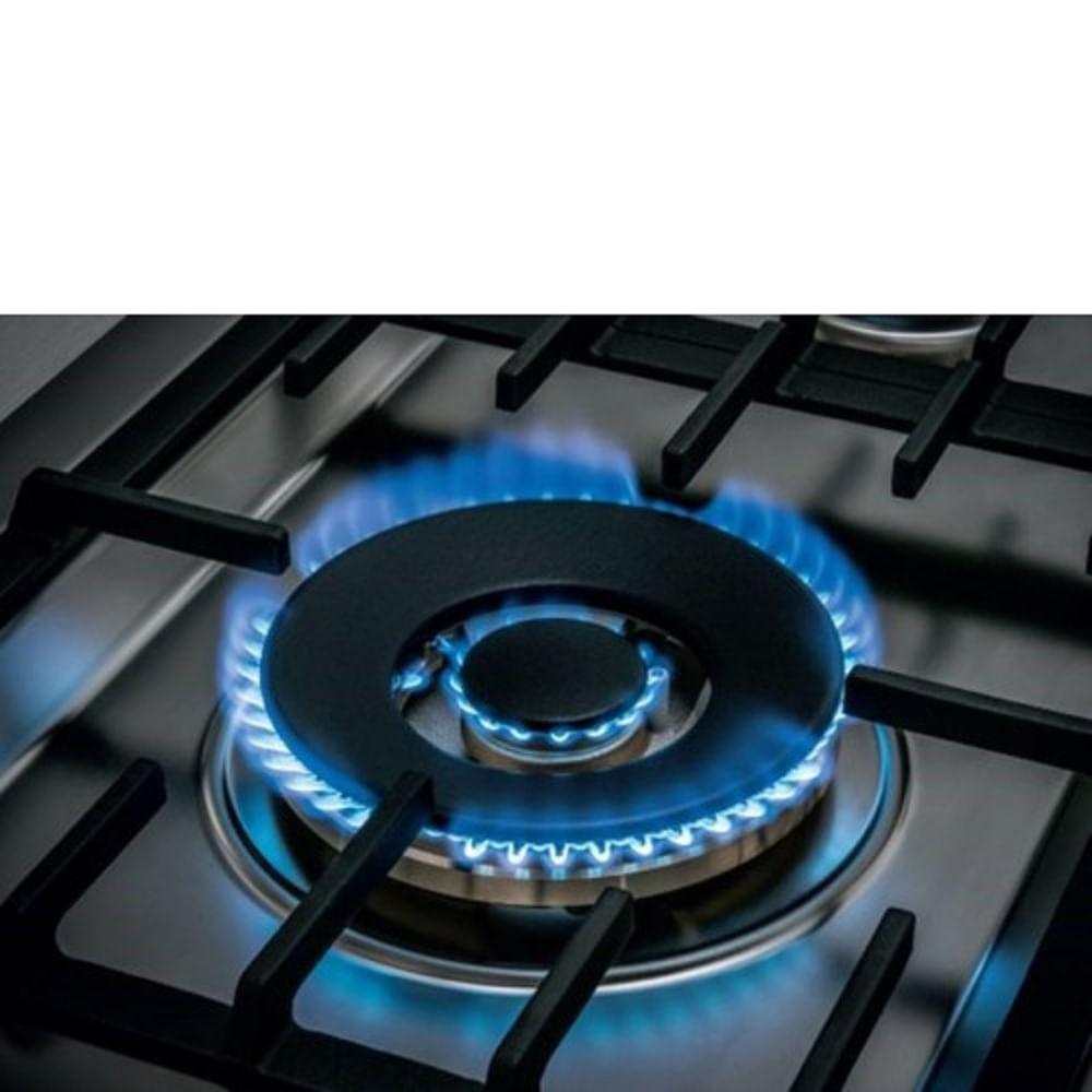 cooktop-tecno-4-queimadores