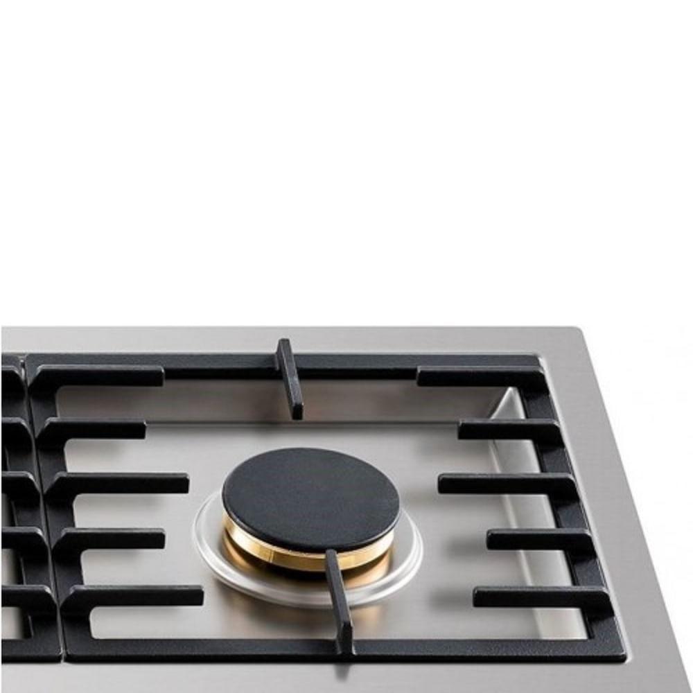 cooktop-4-queimadores-tecno