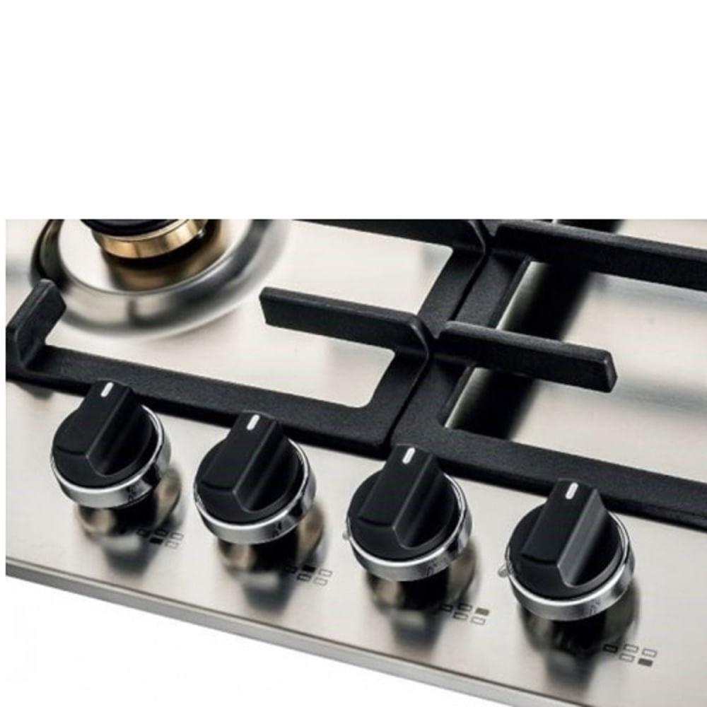 cooktop-4-bocas-tecno