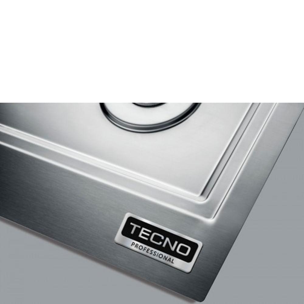 cooktop-4-bocas-tecno-inox