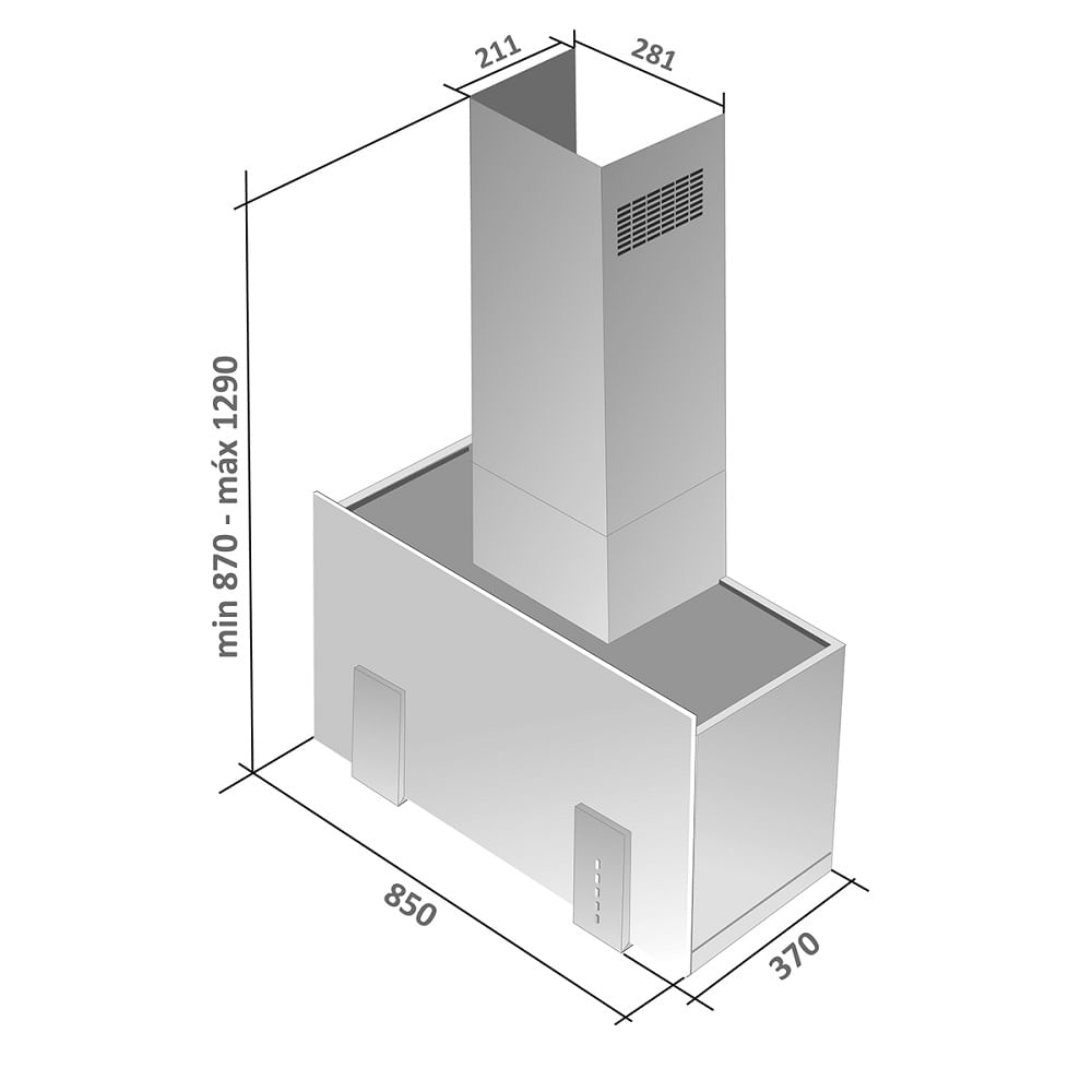 coifa-de-parede-venturi-85-centimetros