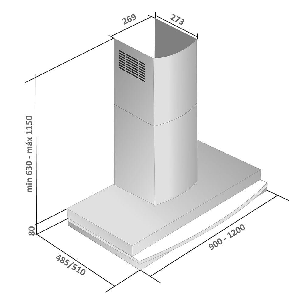 coifa-parede-venturi-90-centimetros-inox-e-vidro