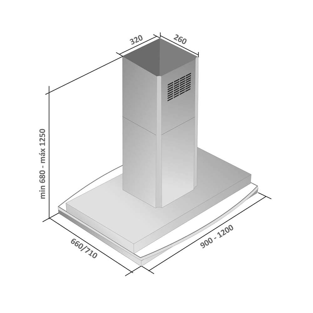 coifa-ilha-venturi-inox-120-centimetros