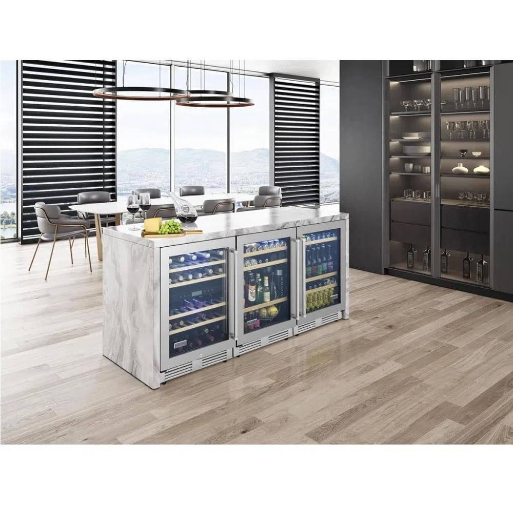 frigobar-tecno-inox-136-litros