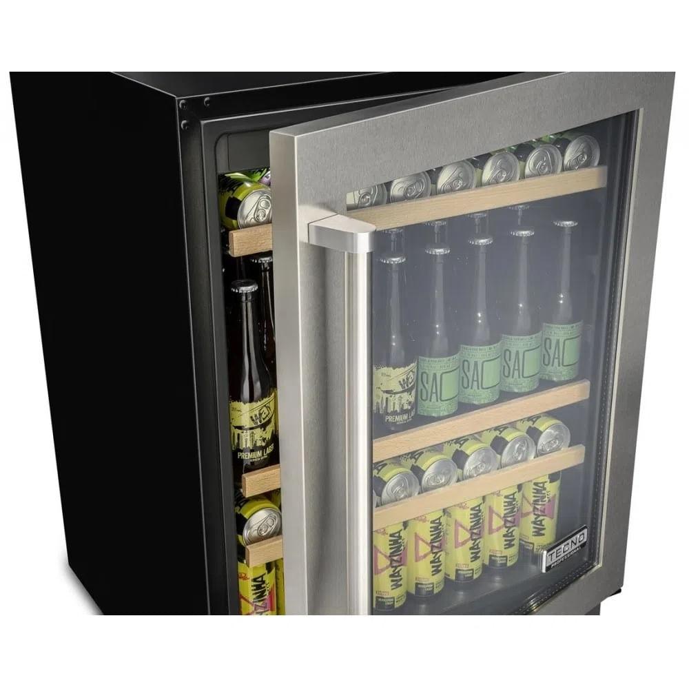 frigobar-tecno-136-litros