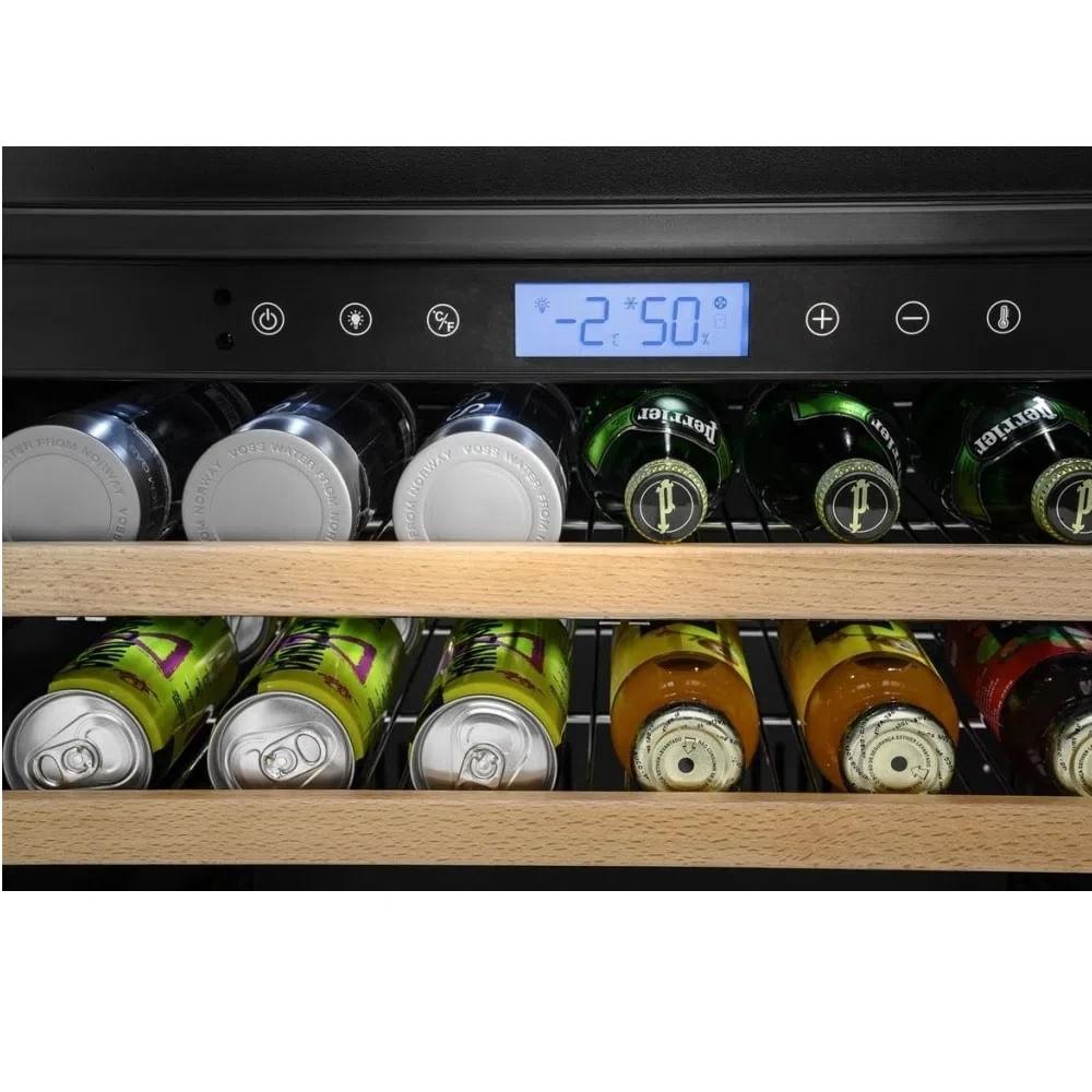 frigobar-tecno-136-litros-inox