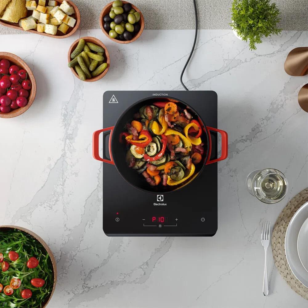 cooktop-inducao-electrolux-preto-110-volts