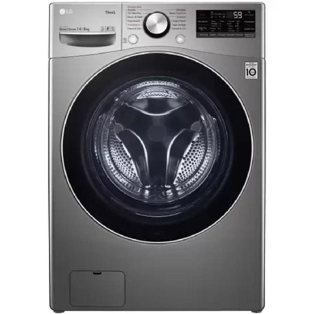 lavadora-e-secadora-LG