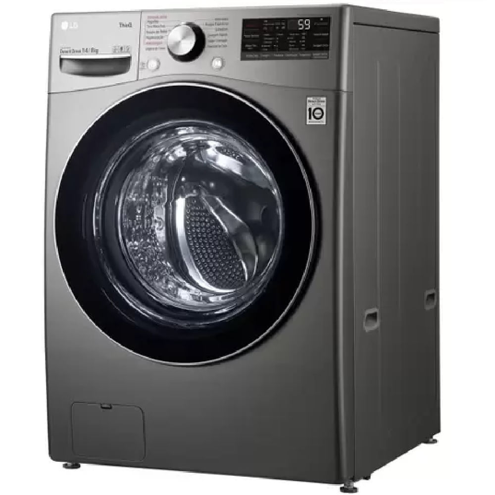 lavadora-e-secadora-LG-inox
