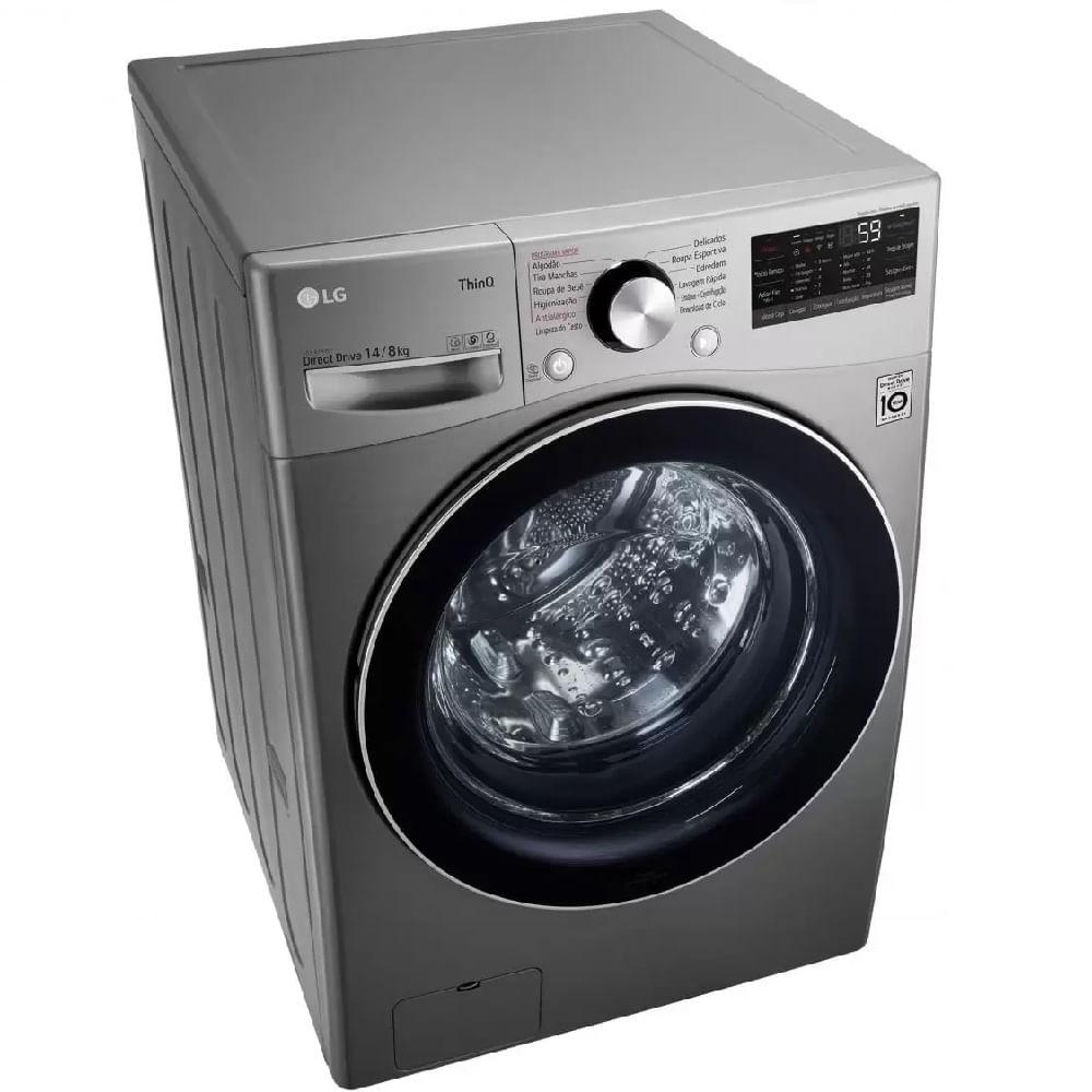 lava-e-seca-LG-inox