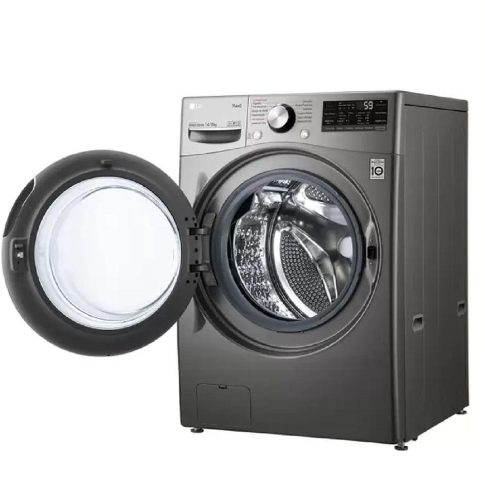 lava-e-seca-LG-inox-smart