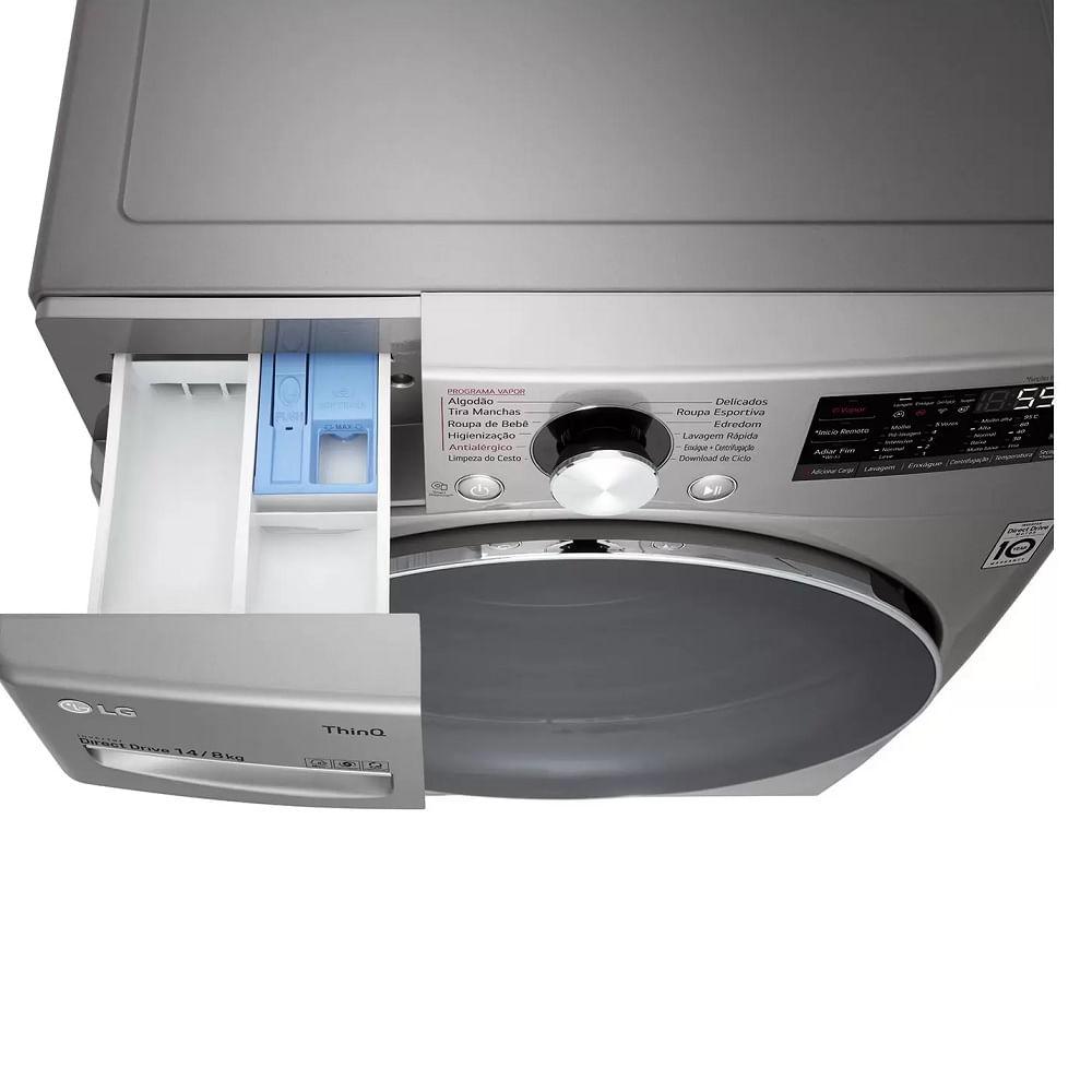 lava-e-seca-LG-smart