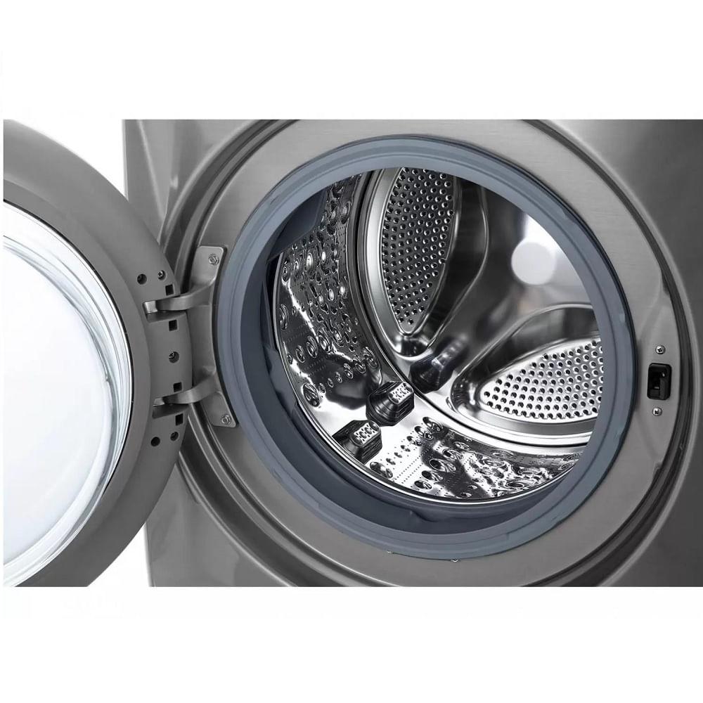 lava-e-seca-LG-smart-inox