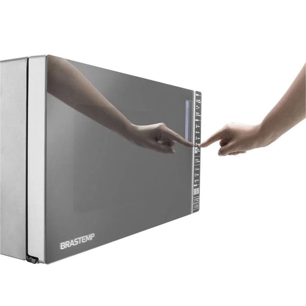 microondas-inox-brastemp-220-volts