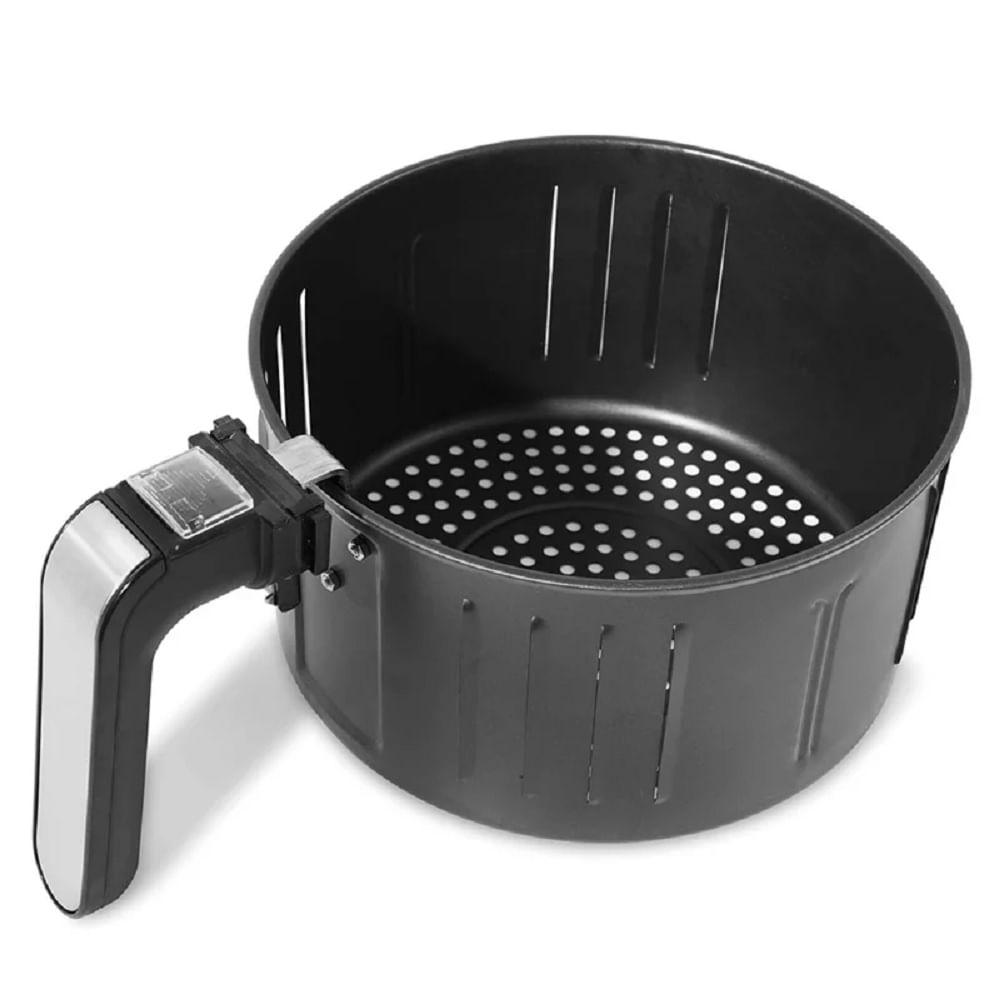 fritadeira-suggar-6-litros-sem-oleo