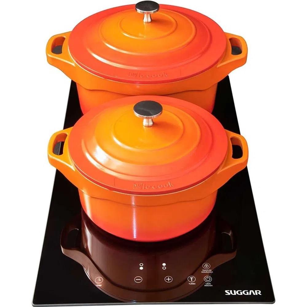 cooktop-suggar-preto-2-queimadores