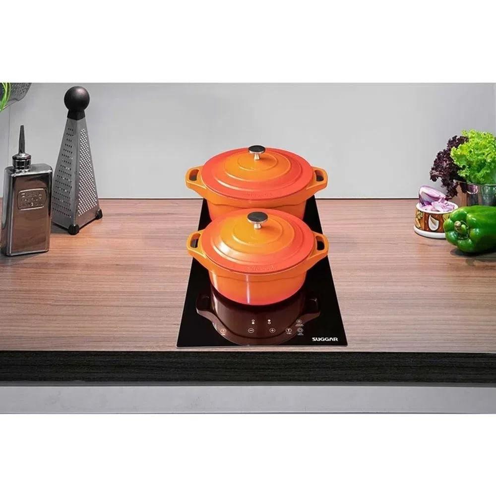 cooktop-suggar-preto-2-queimadores-inducao