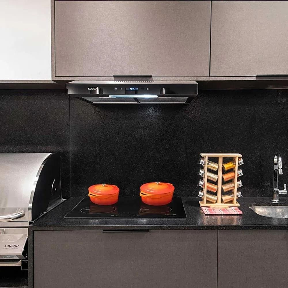 cooktop-suggar-preto-inducao-4-bocas