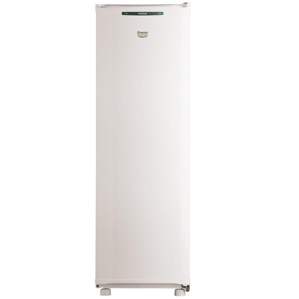 freezer-consul