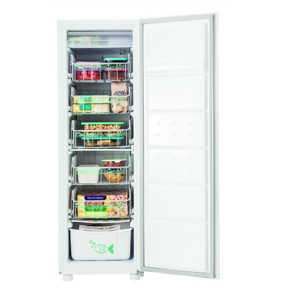 freezer-vertical-consul