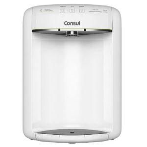 purificador-de-agua-branco-127-volts