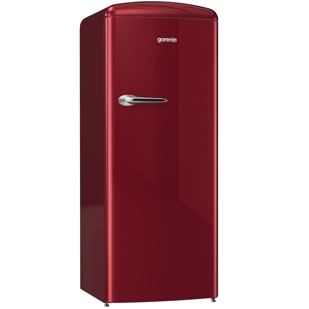 geladeira-gorenje-vermelho