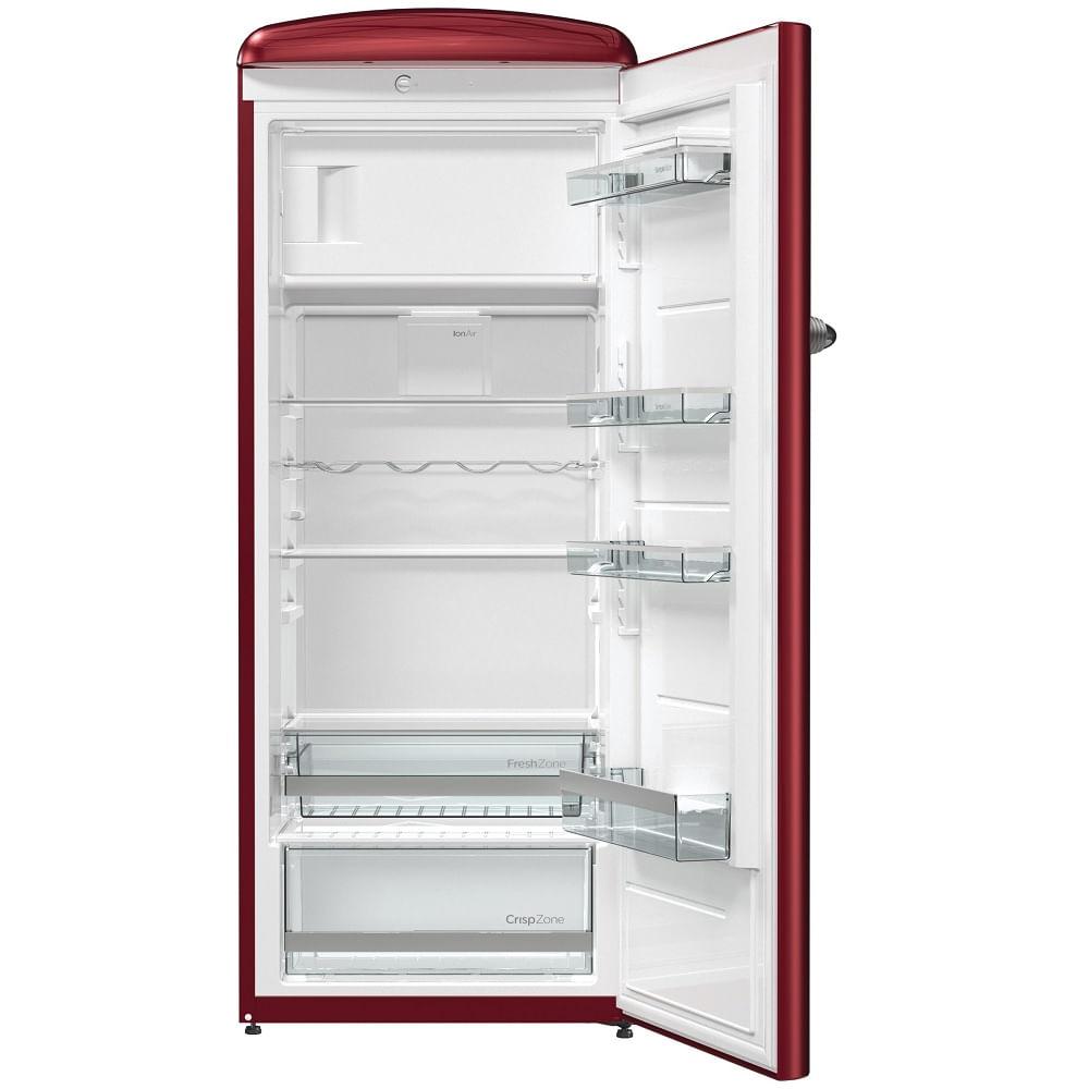 geladeira-gorenje-retro