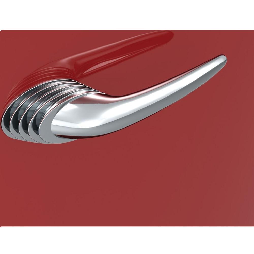 geladeira-gorenje-retro-vermelho-260-litros