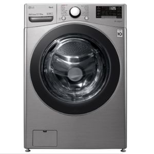 lavadora-e-secadora-lg-aco-escovado