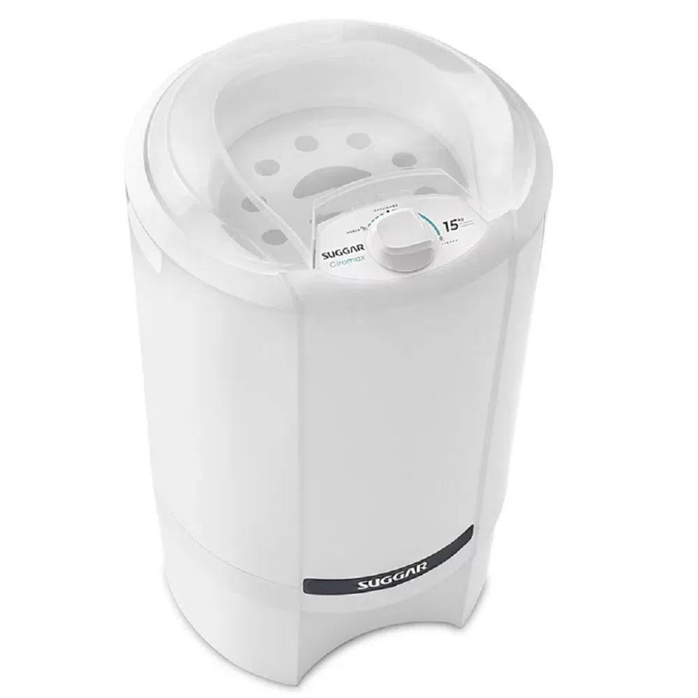 centrifuga-suggar
