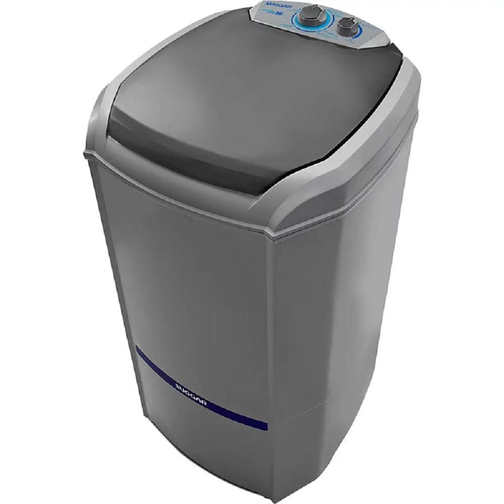 lavadora-de-roupas-prata-suggar-16kg