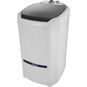 lavadora-suggar-16-kilos-branco
