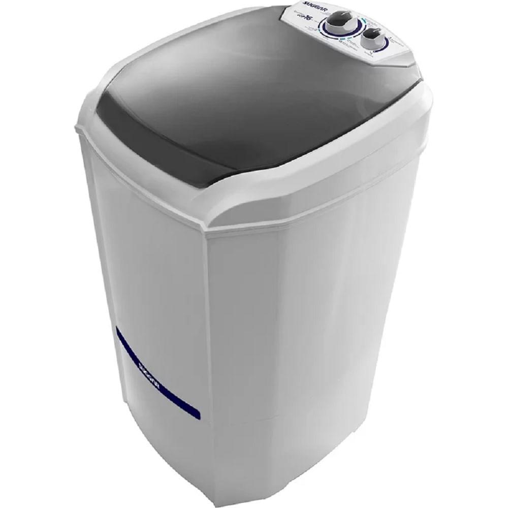 lavadora-suggar-16-kilos