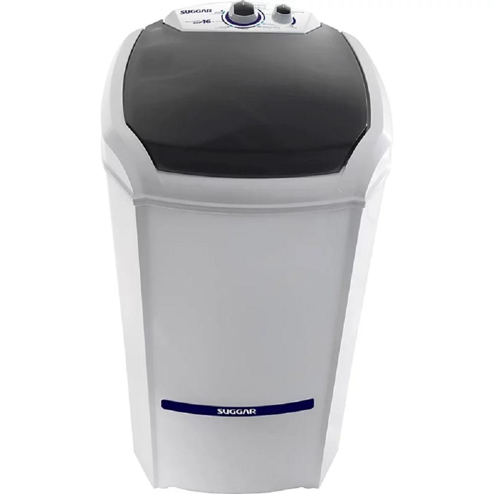 lavadora-16-kilos-branco