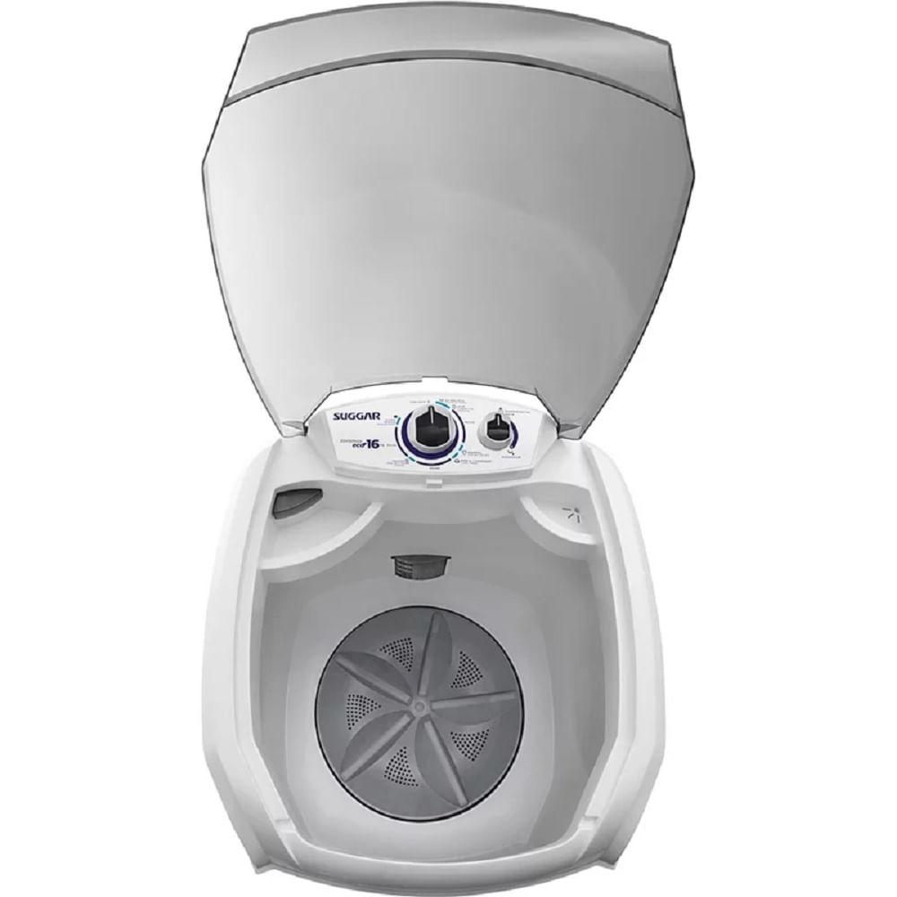 maquina-de-lavar-16-kilos-branco