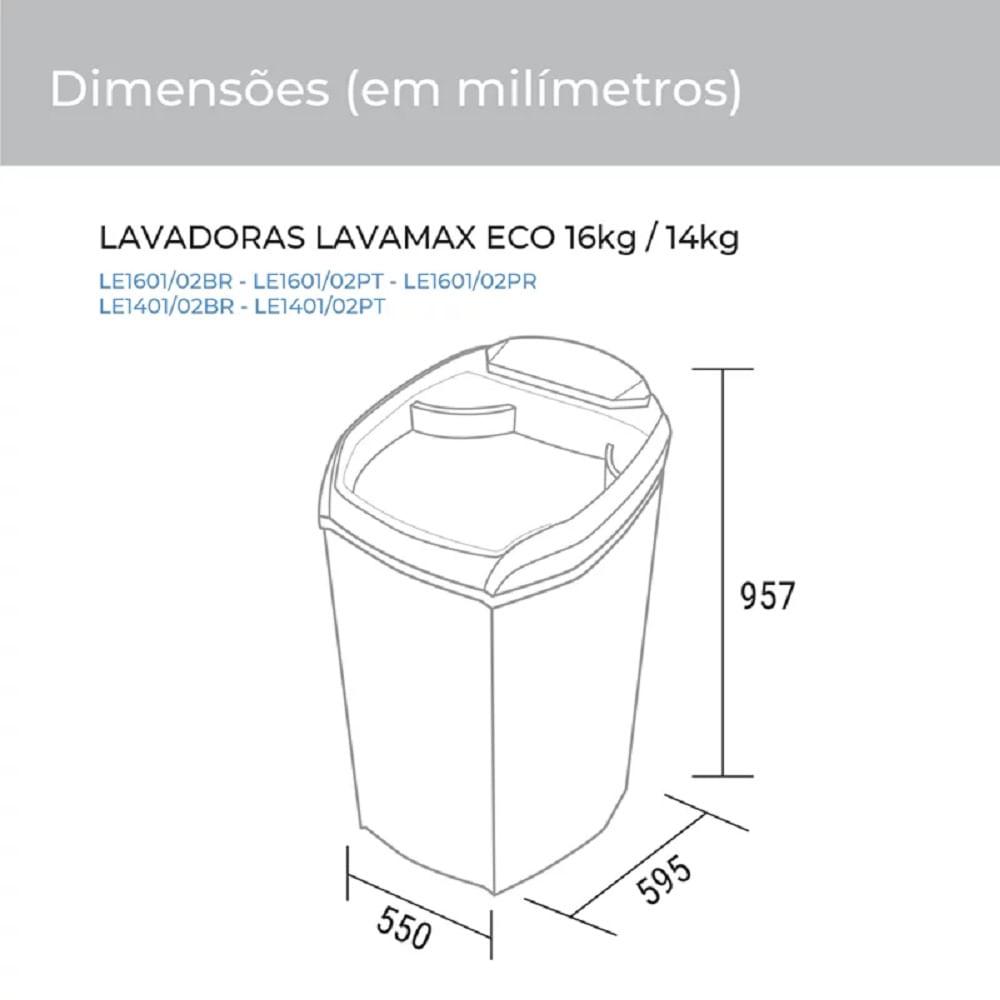 lavadora-suggar-16-kilos-preta