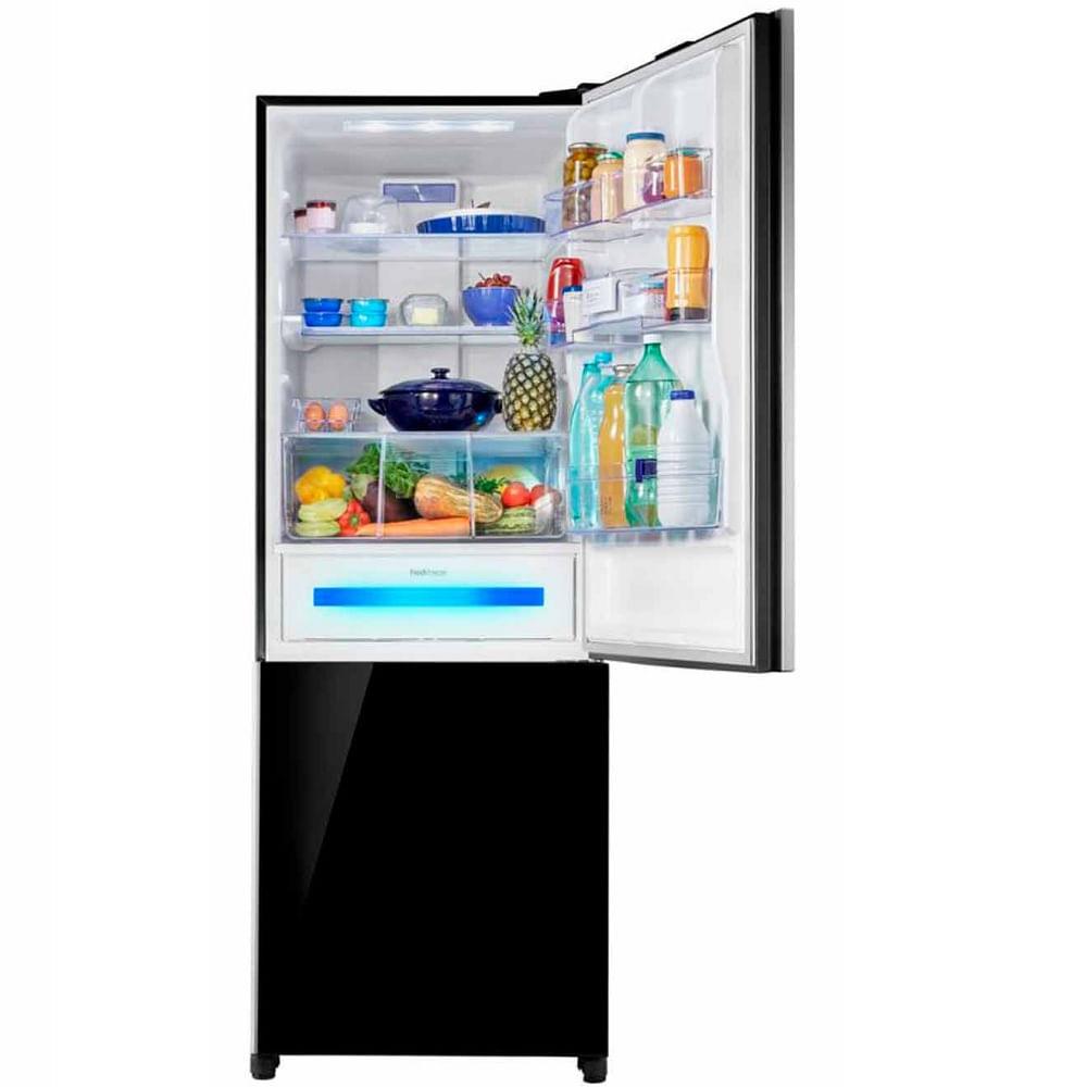 geladeira-panasonic-480-litros